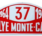 SIGN - MINI MONTE CARLO