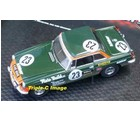 MGB - 1980 WILLHIRE 24 HOUR RACE (VA10701)