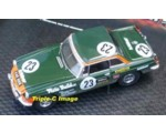 MGB - 1980 WILLHIRE 24 HOUR RACE