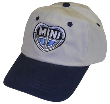 HAT - MINI LOVE (HAT-MINI/LOVE)