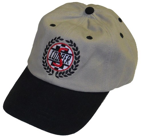 80ff543770a HAT - MINI COOPER S (HAT-MINI S)