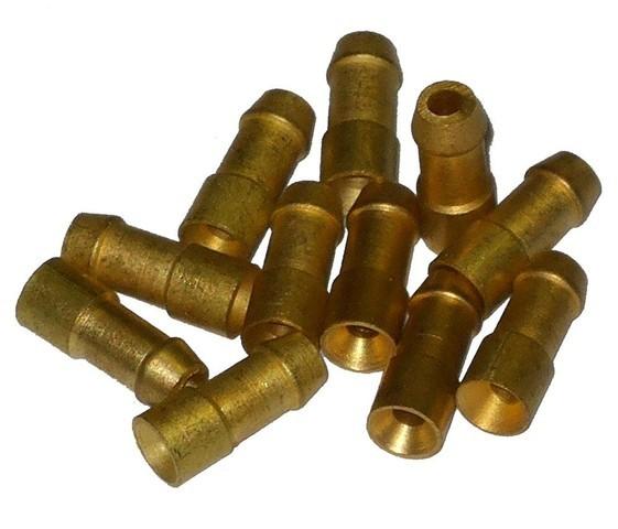 1280480000lucas01_1000 lucas style bullet connectors (10)