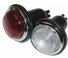 L488 SIDE or BRAKE LAMP ASSEMBLY
