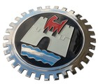 GRILLE BADGE - WOLFBURG (BGE_STWO)