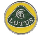 PATCH - LOTUS (PATCH#01)