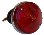 L691 STOP/TAIL D/P RED LAMP