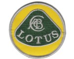 PATCH - LOTUS