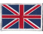 PATCH - UNION JACK