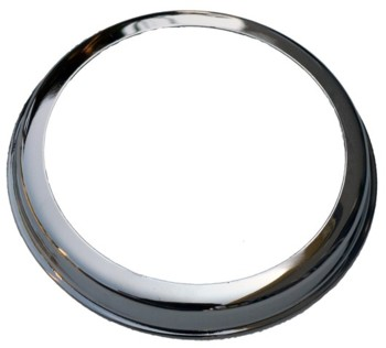 CHROME RIM FOR L488 & L594 (572734)
