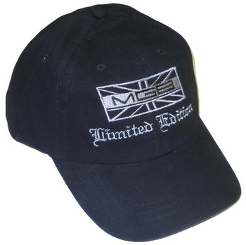HAT - MG MGB LIMITED EDITION (HAT-MG/LE)
